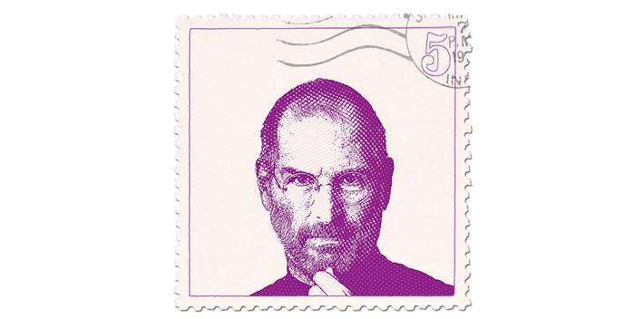 sreve_jobs_usps_stamp_0.jpg