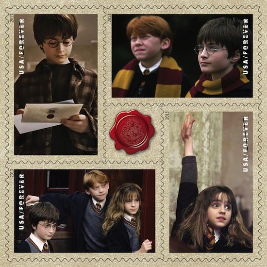 stamps-harry_Potter.jpg